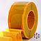 Цветные пвх ленты размер 200х2 мм (Ширина х Толщина) , фото 7