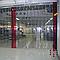 Цветные пвх ленты размер 200х2 мм (Ширина х Толщина) , фото 8