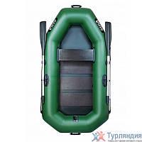 Лодка Ладья ЛТ-220-С