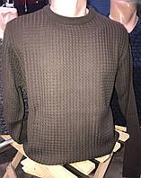 Мужской свитер (2703/21)