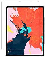 "Защитное стекло Baseus для iPad Pro 11"" (2018) Tempered Glass 0.3 mm, Transparent (SGAPIPD-CX02), фото 1"