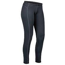 Штаны Marmot Women's Stretch Fleece Pant 89700