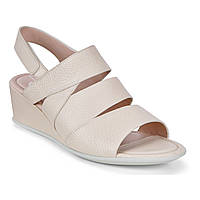 Босоножки Ecco Shape 35 Block Sandal (250153-01281)