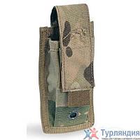 Подсумок для пистолетного магазина Tasmanian Tiger SGL Pistol Mag multicam