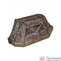 Тент - палатка Kolibri К220-K290  Размер №4