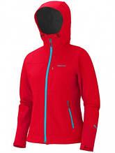 Куртка Marmot Wm`s Rom Jacket