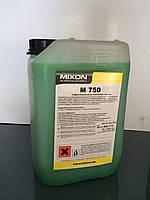 Профессиональный очиститель салона М-750 (6 кг) MIXON