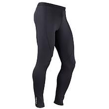 Флисовые штаны Marmot Stretch Fleece Pant