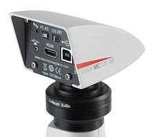 Цифровая камера MC120 HD Leica