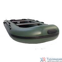 Лодка Navigator ЛП290
