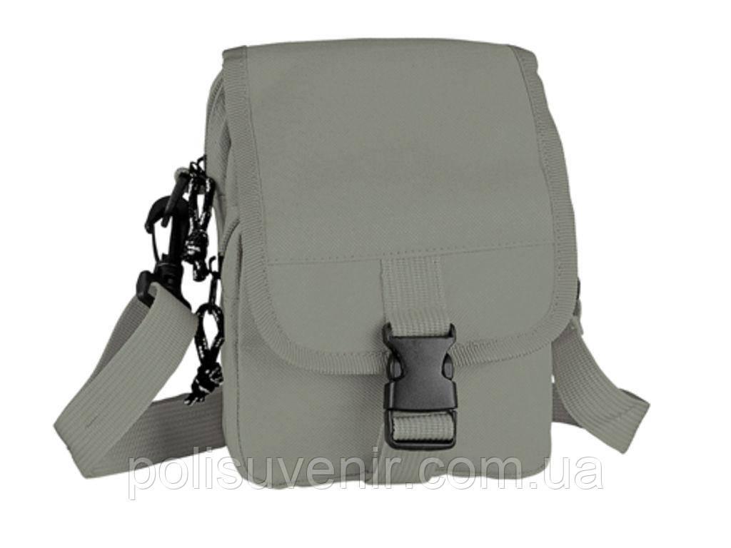 Міні-сумка на плече Пілутон