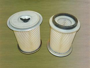 32/909101 воздушный фильтр JCB
