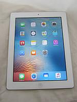 Apple iPad 3 16GB WiFi+3G White