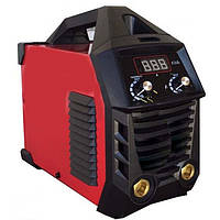 Сварочный аппарат Edon MMA-300D (6.5 кВт, 300 А)