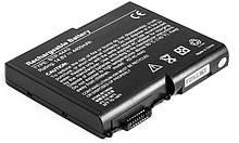 Аккумулятор PowerPlant для ноутбуков ACER Smartstep 200n (BTP-44A3, AC-44A3-8) 14.8V 4400mAh