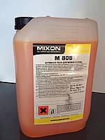 Активная пеня М-808 (7 кг) MIXON