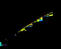 Передние рессоры