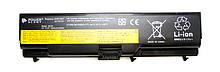 Акумулятор PowerPlant для ноутбуків IBM/LENOVO ThinkPad T430 (42T4733) 10.8 V 5200mAh