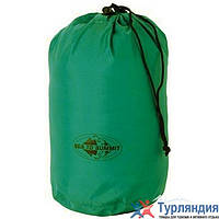Чехол Sea To Summit Nylon Stuff Sack р.XXS 2.5 L Зелёный