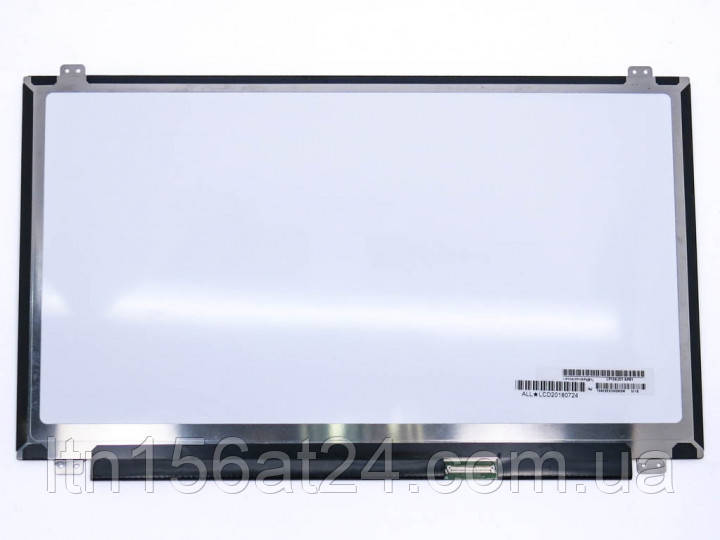 "Матрица 15.6"" 4k LP156UD1-SPA1   Slim (3840*2160, IPS, 40pin UHD) для MSI GT60 2QD SERIES"