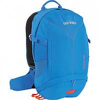 Рюкзак Tatonka Zyco 25 blue Голубой