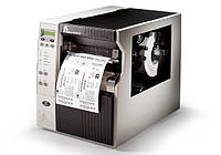 Термотрансферный принтер Zebra 170XiIII-300