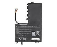 Аккумулятор PowerPlant для ноутбуков TOSHIBA Satelite U940 (PA5157U-1BRS, TA5157PD) 11.1V 3000mAh