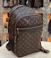 c82b96ebf50e Копии брендов сумки оптом в категории рюкзаки городские и спортивные ...