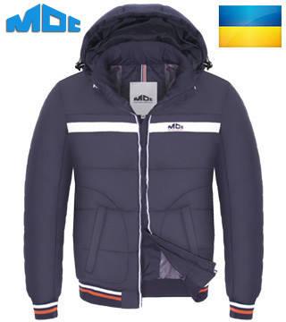 Куртка ветровка мужская, фото 2