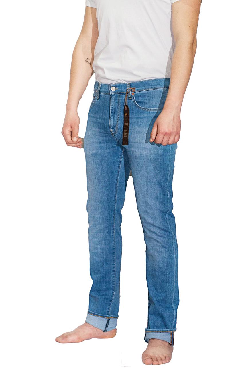 Мужские джинсы  511 PACO 04