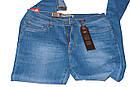 Мужские джинсы  511 PACO 04, фото 6