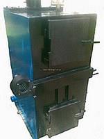Котел пиролизный 20-30 кВт