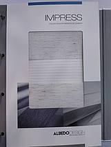 """Рулонные шторы ALBEDO DESIGN """"IMPRESS"""", фото 2"""