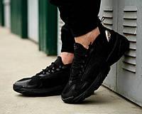 "Мужские кроссовки Nike Zoom 2K ""Black"" (копия)"