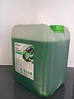 Автошампунь для ручной мойки Auto Shampoo 10 кг GRASS
