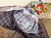 """Кепка детская для мальчиков """"Патруль"""" 48-50 р. хлопок Оптом 7914, фото 2"""