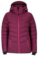 Горнолыжная куртка женская Marmot Women's Alchemist Jacket