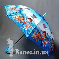 Зонт детский полуавтомат История игрушек