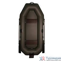 Лодка Sportex Дельта 249L