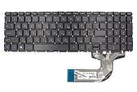 Клавиатура для ноутбука HP Pavilion SleekBook 15-E черный, без фрейма