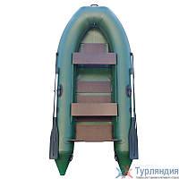 Лодка Navigator ЛП270