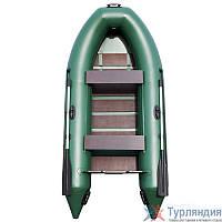 Лодка Navigator ЛП300