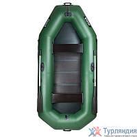 Лодка Ладья ЛТ-290-С