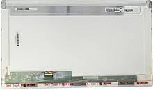 """Матриця 17.3"""" 1600x900 HD, LED, глянцевий, 30pin (ліворуч) EDP, A+"""