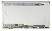 """Матриця 17.3"""" 1600x900 HD, LED, матовий, 30pin (ліворуч) EDP, A+"""