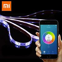 Светодиодная лента Xiaomi, Yeelight Lightstrip Plus LED RGB 2m (YLDD01YL) Wi-Fi