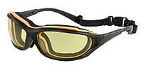 Очки lux optical MADLUX 60976
