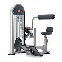 Тренажер для мышц брюшного пресса/разгибания спины StarTrac 9IL-D6330