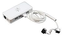Датчик micro USB для защиты мобильных телефонов,планшетов