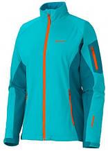 Куртка софтшелл женская Marmot Womens Leadville Jacket 85800